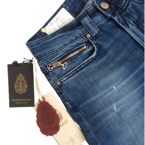 Jeans DonDup - Stock The Look