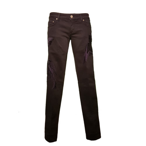 Pantalone DonDup - Stock The Look