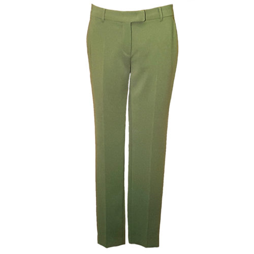 Pantalone Max Mara - Stock The Look