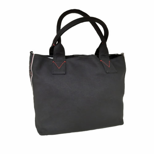 borsa pinko crestoso - Stock The Look