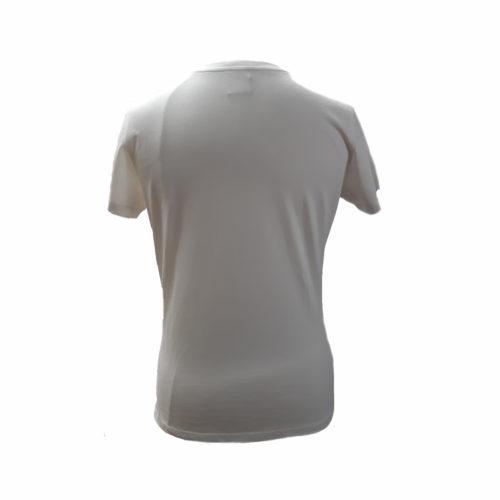 t-shirt Pinko - Stock The Look