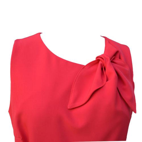 Vestito tubino - Stock The Look