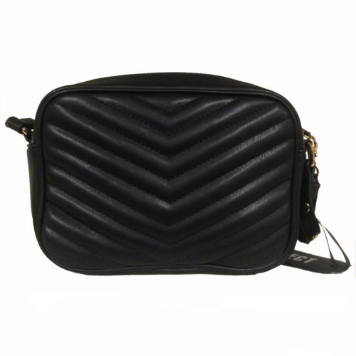 Borsa tracolla Imperfect - Stock The Look
