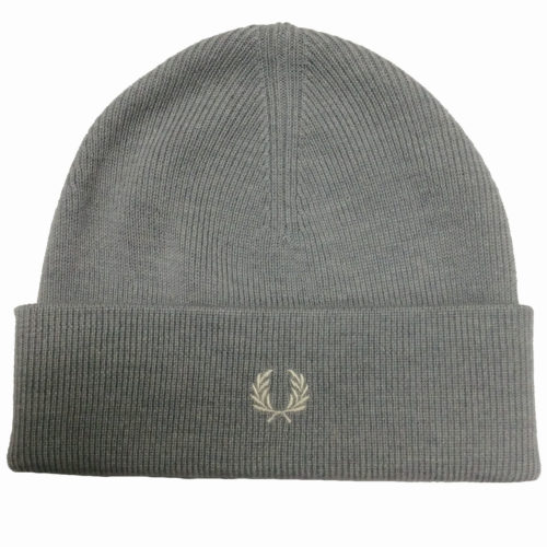 Cappello FRED PERRY - Stock The Look